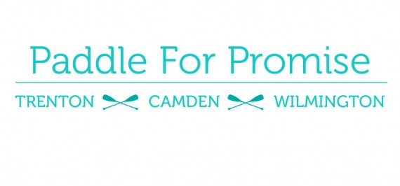Paddle for Promise logo.001